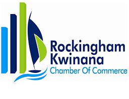 rockingham-kwinana